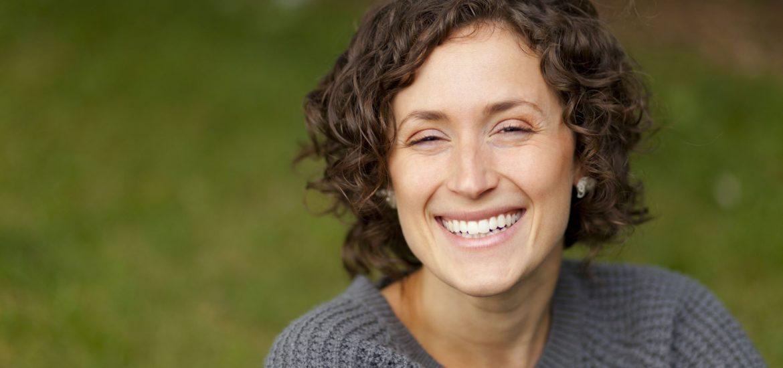 Gum Disease Treatment Bloomington IN - Create A Smile PC Ken Moore DDS
